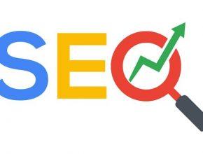 Google SEO image