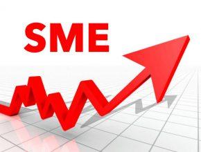 Nak tahu apa itu SME?