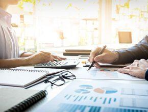 Amalan Pengurusan Fail Setiap Perniagaan kecil Yang Harus Di ikuti