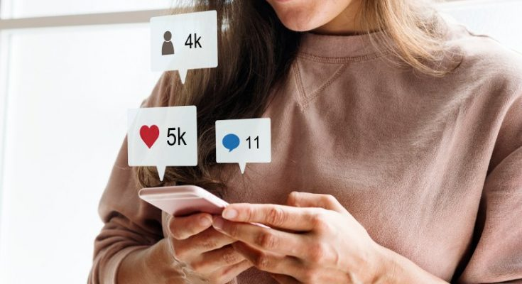 6 Cara Membina Kepercayaan Pelanggan Melalui Media Sosial