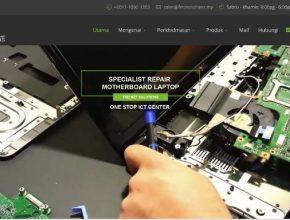 FMZ Net Solutions