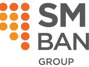 SME Bank Logo