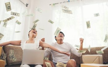Pemilik Bisnes Kecil: Bagaimana Nak Bayar Gaji Anda?