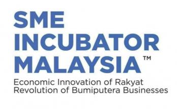 Program SME Incubator Sasar 200 usahawan