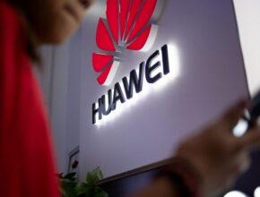 Huawei jenama ke-47 paling bernilai dunia