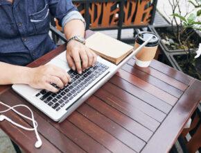 Perbaharui Perniagaan Dengan Ezbiz Online