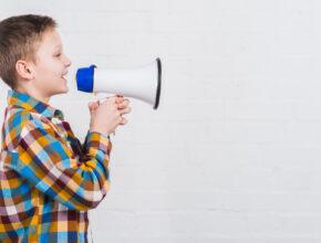 Nota Tepi: Belajar Tentang Konten