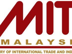 Logo MITI