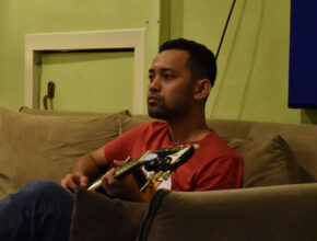 Arif Tukiman RunCloud
