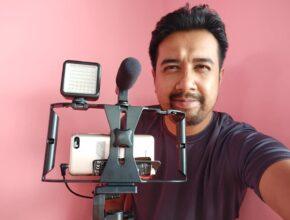 Iszuddin Ismail