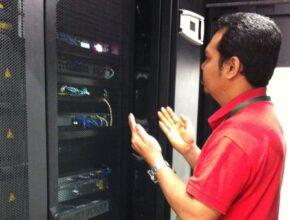 Borak Tepi bersama Fazli Azran, Kapten OWASP Malaysia