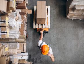 4 Cara Berurusan Dengan Sikap Buruk Pekerja