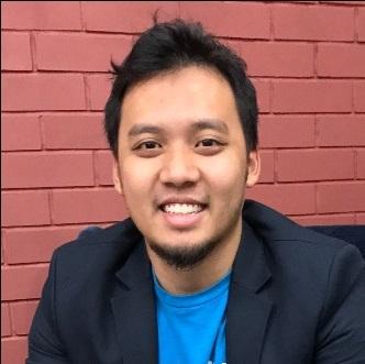 Adham Fayumi Wan Saffiey, Founder, CEO