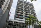 Azmeen diumum sebagai Pengarah Urusan Kumpulan AmanahRaya